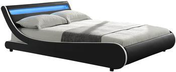 artlife-furniture-artlife-valencia-mit-matratze-140x200cm-schwarz-h3