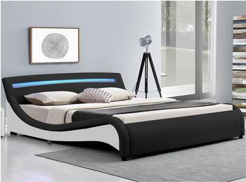 artlife-furniture-artlife-malaga-180x200cm-schwarz