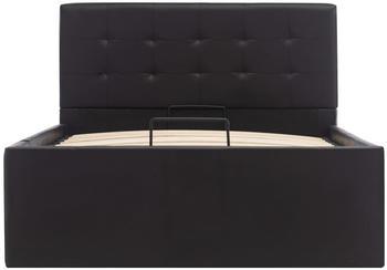 vidaxl-stauraumbett-hydraulisch-schwarz-kunstleder-100x200cm-285511