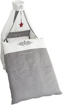 Roba Kinderbettgarnitur Rock Star Baby (1492 RS1)