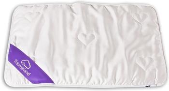Träumeland Kissen Luna 40x60cm