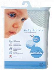 Aeromoov Baby Protect 70x140cm