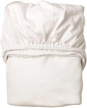 leander-bettlaken-fuer-babybett-2x-70-x-120-cm