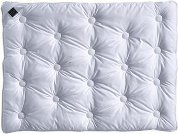 billerbeck Steppbett Classic-Clean Uno 100x135cm