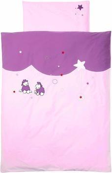 easy-baby-bettwaesche-happy-sheep-berry-100-x-135