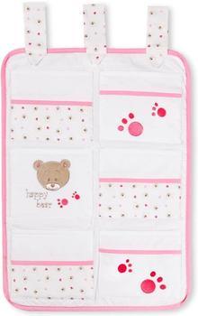 mixibaby-betttasche-cute-bear-rosa