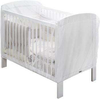 Thermobaby 2130301