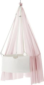 leander-himmel-fuer-babywiege-soft-pink