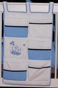 mixibaby-betttasche-enni-bear-blau