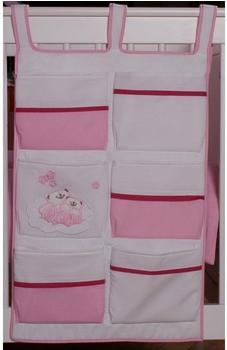 mixibaby-betttasche-enni-bear-rosa