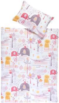schardt-bettwaesche-2-teilig-100x135-cm-pelikan-rosa