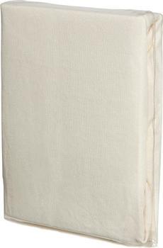 fillikid-spannleintuch-jersey-140x70-cm-natur