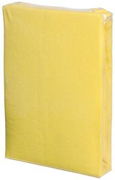fillikid-spannleintuch-jersey-90x40-cm-gelb