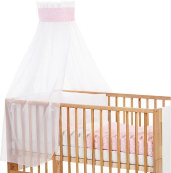 Babybay 400723