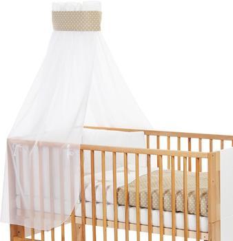 Babybay 400737