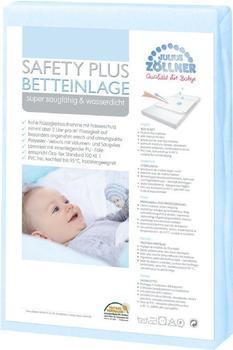 Julius Zöllner Betteinlage Safety Plus 50x70cm
