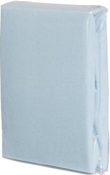 fillikid-spannleintuch-jersey-90x40-cm-hellblau