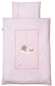 easy-baby-bettwaesche-100x135cm-sleeping-bear-rose