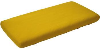 leander-laken-fuer-babybett-doppelpack-70x120cm-spicy-yellow