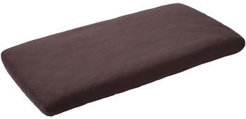 leander-laken-fuer-babybett-doppelpack-70x120cm-warm-purple