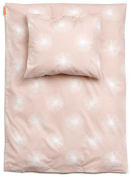 leander-bettwaesche-100x140cm-flora-soft-pink