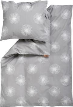 leander-bettwaesche-100x140cm-flora-light-grey