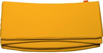 leander-nestchen-fuer-babybett-spicy-yellow