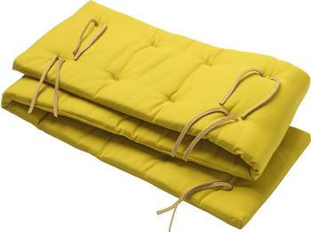 leander-nestchen-fuer-linea-babybett-spicy-yellow
