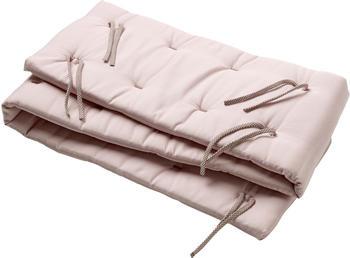 leander-nestchen-fuer-linea-babybett-soft-pink