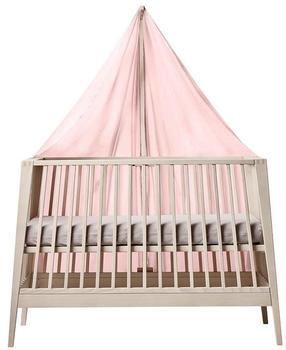 leander-himmel-fuer-linea-babybett-soft-pink