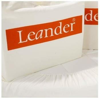 leander-spannbettlaken-fuer-junior-bett-2x