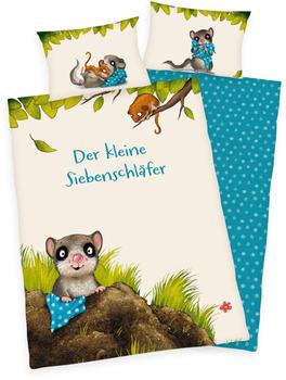 herding-kinderbettwaesche-der-kleine-siebenschlaefer-100x135-cm