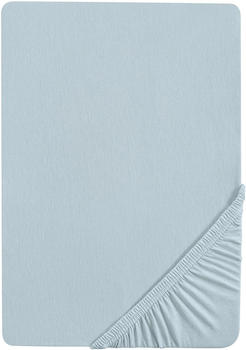 roba-spannbettlaken-jersey-lil-planet-70-x-140-cm-hellblau