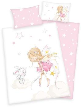 herding-bettwaesche-little-fairy