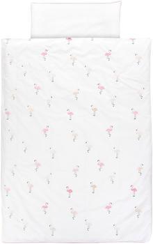 alvi-bettwaesche-100-x-135-cm-flamingo