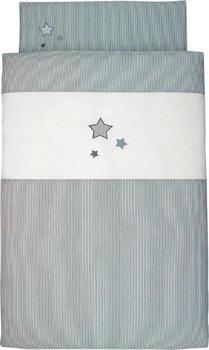 sterntaler-bettwaesche-100-x-135-cm-grau