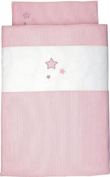 sterntaler-bettwaesche-100-cm-x-135-cm-rose