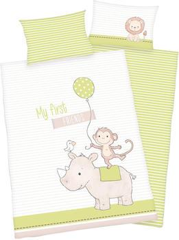 herding-bettwaesche-my-first-friends-100-x-135-cm