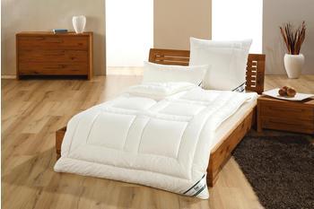 Frankenstolz Duo-Steppbett African Cotton 135x200cm
