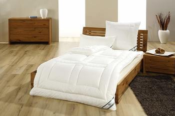 Frankenstolz African Cotton warm 155x220cm