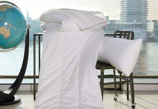 Centa-Star Famous Leicht-Bett 155x220 cm