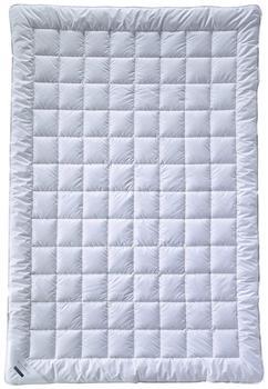 billerbeck Wash Cotton Sommerbettdecke 135x200 cm