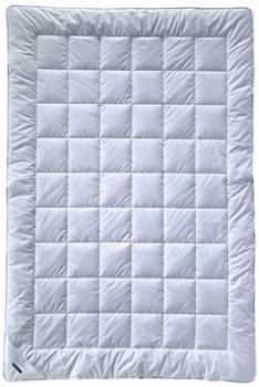 billerbeck Wash Cotton Winterdecke 135x200 cm