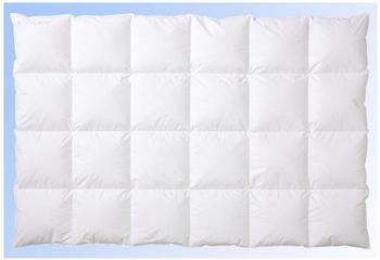 Centa-Star Harmony Kassettenbett warm 200x220cm