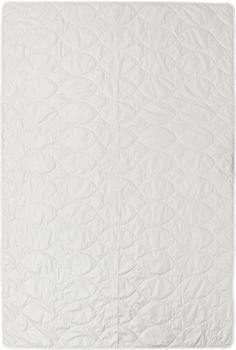 Centa-Star Summer Organic Cotton 155x220cm