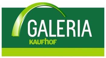 Galeria Kaufhof Masuren warm