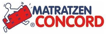 Matratzen Concord Puszta
