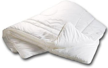 Dänisches Bettenlager New Magicline 135x200cm