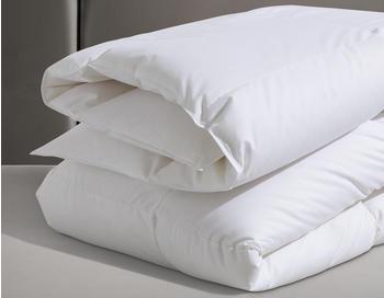Schlafstil Spessarttraum Exklusiv Normal 135x200cm