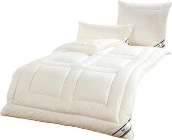 Frankenstolz African Cotton leicht 155x220cm